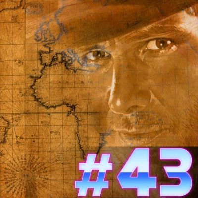 image eighties-le-podcast-43-INDIANA-JONES