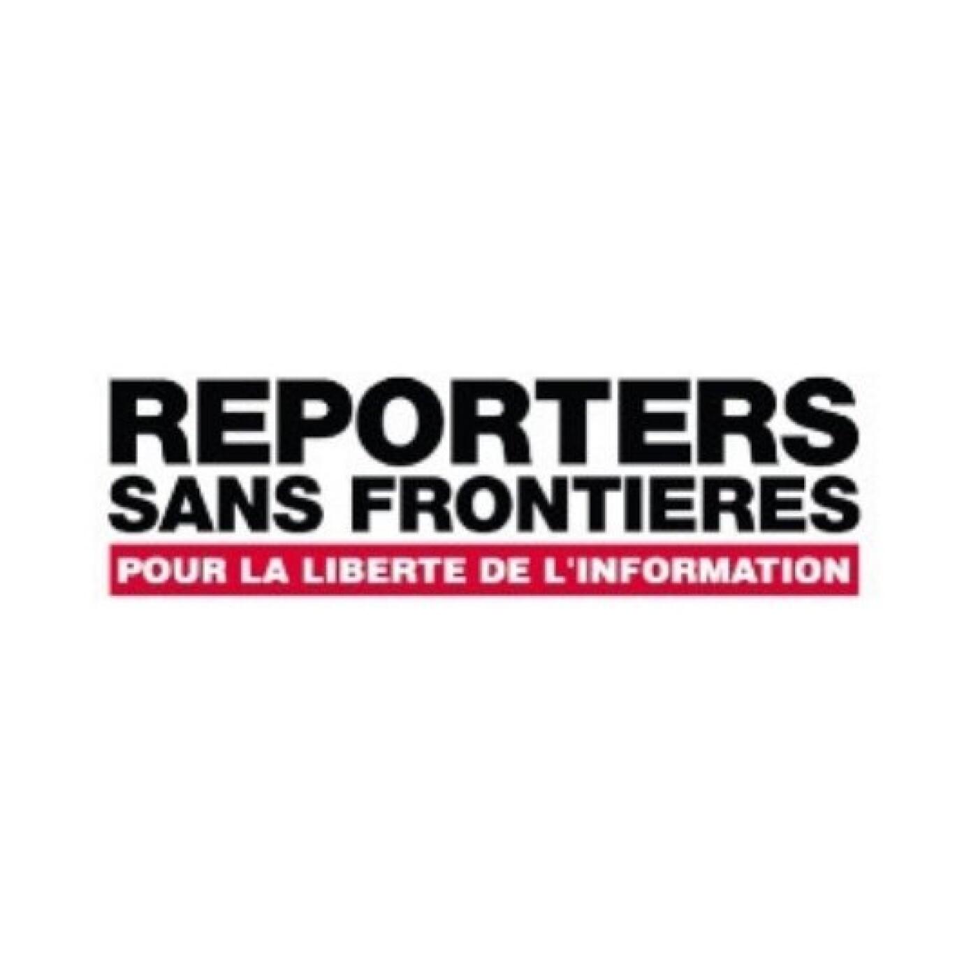 Pauline Ades, Reporters sans Frontiéres, parle de l'enlévenement d'Olivier Dubois au Mali - 07 05 2021 - StereoChic Radio