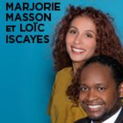 100 % d'intégration dans l'emploi avec Terre d'emploi Mayotte | cover