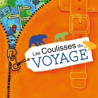 Anecdotes de voyage : 3 rencontres animales inoubliables cover