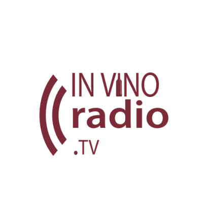 InVinoRadio.TV cover