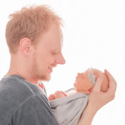 S2 E18 - Yves : adoption d'une petite Kim-Jolie et naissance de Clara en Allemagne cover