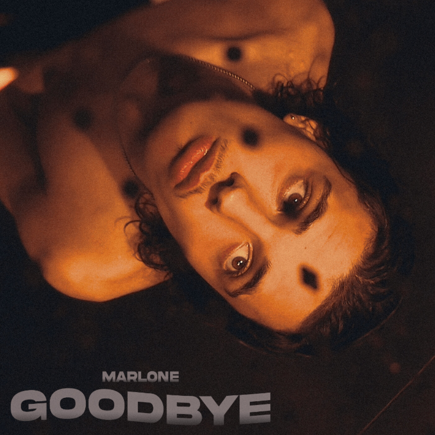 Artiste du jour, Marlone présente son deuxieme single Goodbye - 21 05 21 - StereoChic Radio