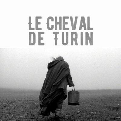 image Le Cheval de Turin