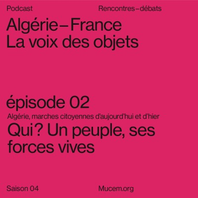S4#2 - Qui ? Un peuple, ses forces vives cover