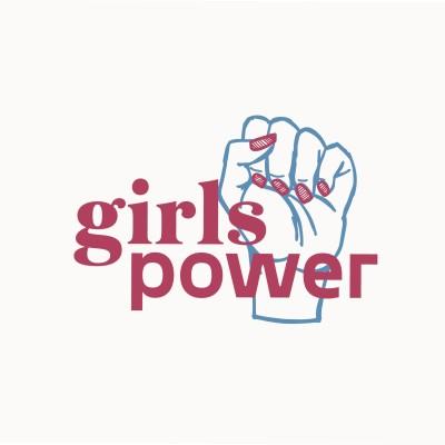Image of the show GIRLS power, le podcast autour des femmes et des féminismes