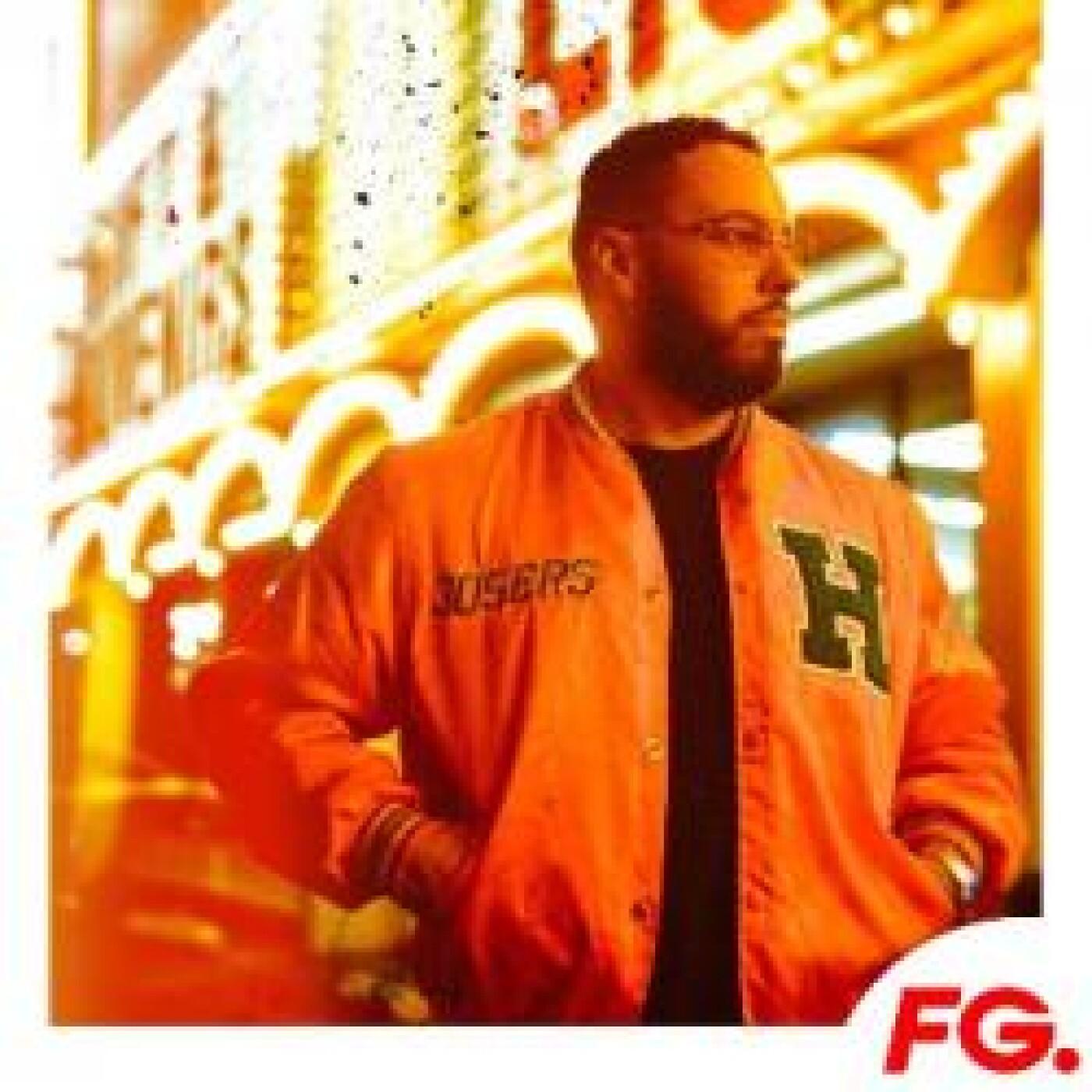 CLUB FG : MERCER