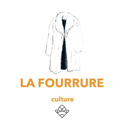 (culture 26) La fourrure cover