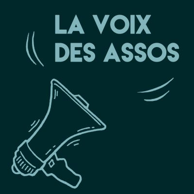 La Voix Des Assos: Musique et partage