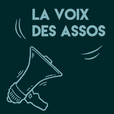 image La Voix Des Assos: ASBF Marsoulan Boxing Club