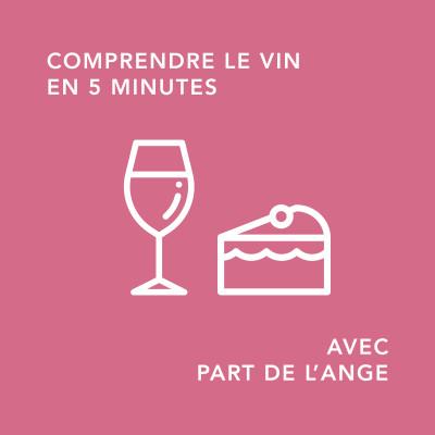 Les vins mousseux : des bulles au delà de la Champagne cover