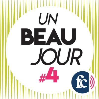 Un beau jour #4 : L'histoire d'Olivier Mathonat, un homme face à l'épreuve de l'infertilité cover