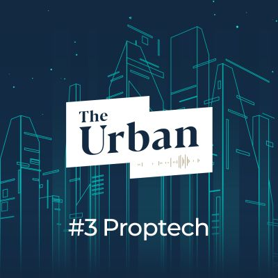 """PropTech"", you said? cover"