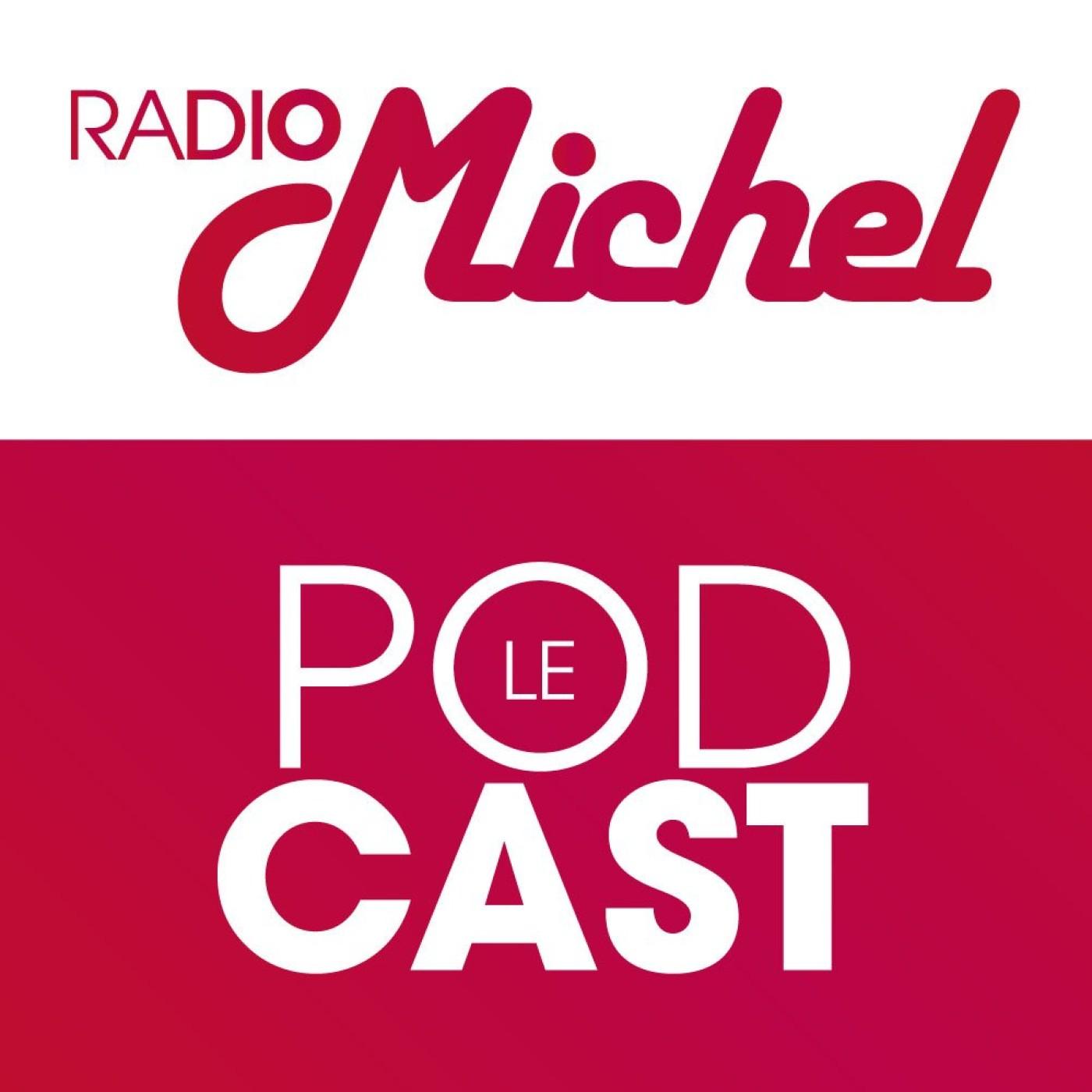 Radio Michel se pare de ses habits de fête