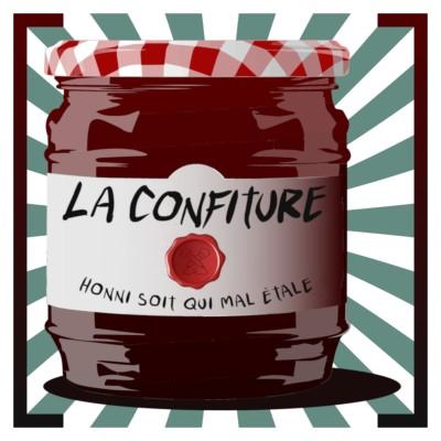 LIVE Discord Sous Les Pods cover