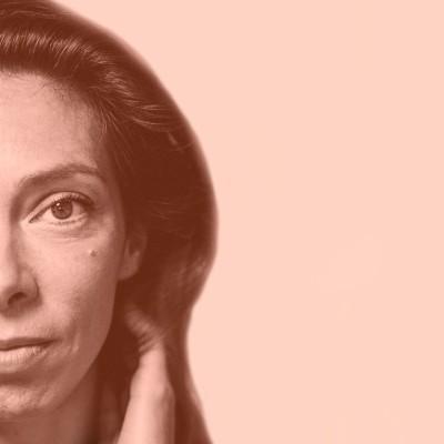 Léonor de Récondo - Violoniste & Autrice cover