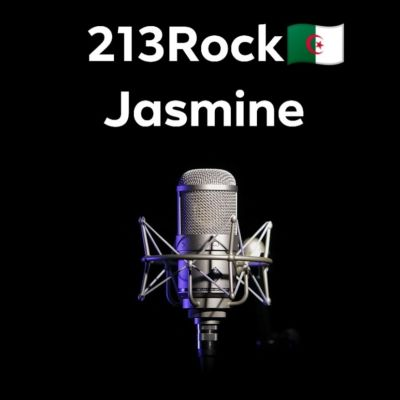 image 213Rock Podcast Jasmine Capsule :  Bad Wolves / Remember When