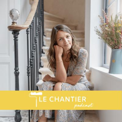 Le Chantier cover