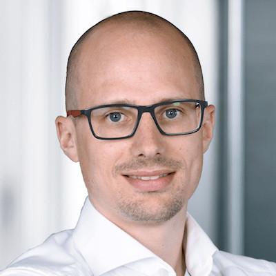 """#5 - Julien Duvanel - être un manager """"servant leader"""" pour mes équipes cover"""