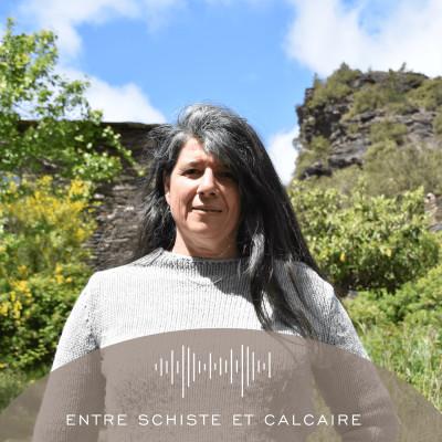 Épisode 7 - Entre schiste et calcaire cover