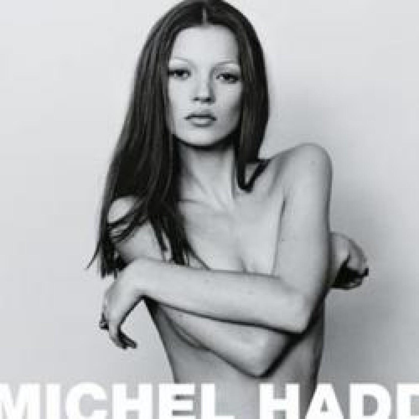 L'INTERVIEW DE MICHEL HADDI DANS L'HAPPY HOUR FG