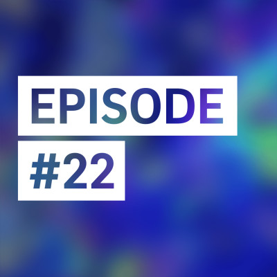 #22 - Jeremy Lefebvre sur le seed d'Episto cover
