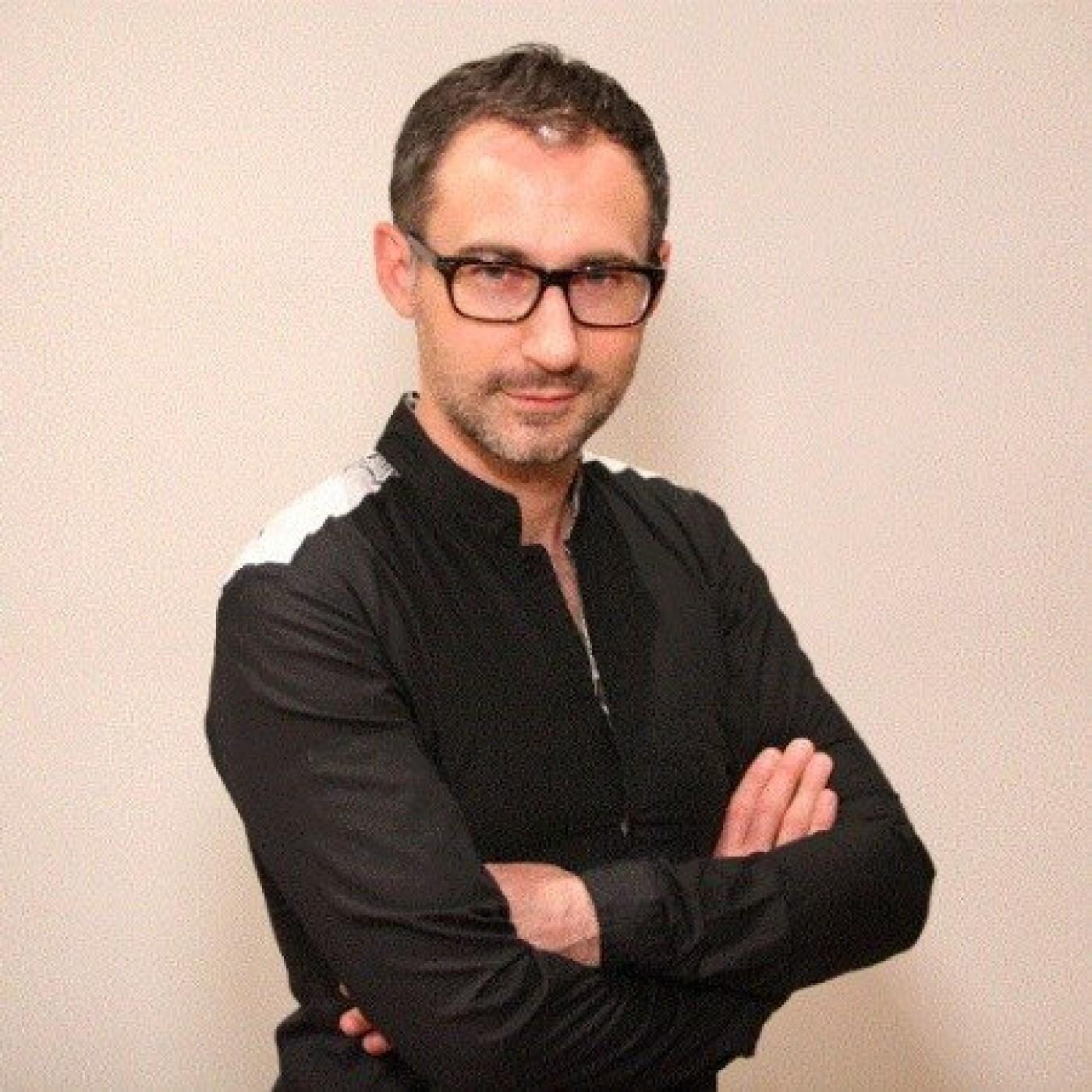 Guillaume est expatrié à Bruxelles, il est journaliste chez Bel RTL - 20 05 2021 - StereoChic Radio
