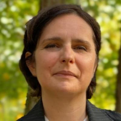 image Parole d'avocat - Céline Barbosa : La rentrée des RH, le marketing et le RGPD