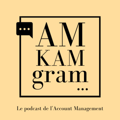 AM KAM gram cover