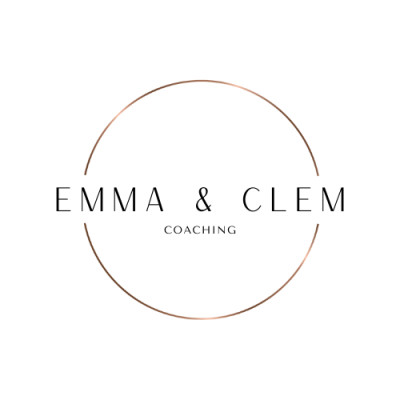 Image of the show Emma & Clem