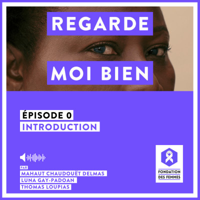 Episode 0 : Introduction cover