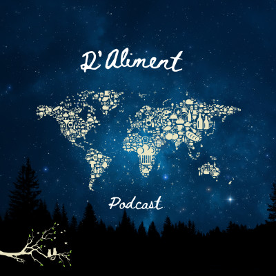 R'Aliment cover