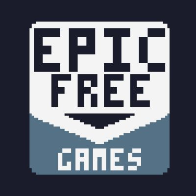 image Epic Free Games #2 : City of Brass
