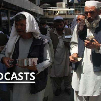 L'Inde face aux talibans. Côme Carpentier de Gourdon cover