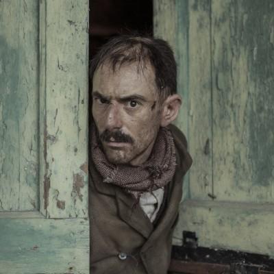 L'Heure Exquise #19 : Le cinéma italien du XXIe siècle avec Davide Borghini cover