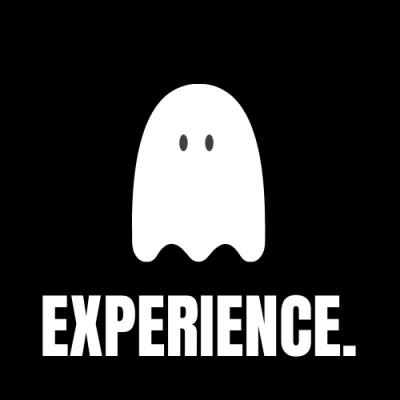 Experience : Un homme ailé veille sur moi cover