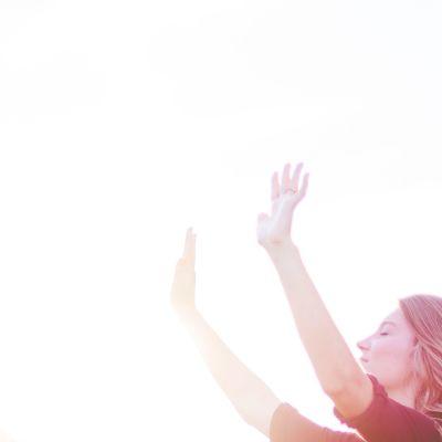 image La Gloire de Dieu dans l'Eglise - Rob Peters