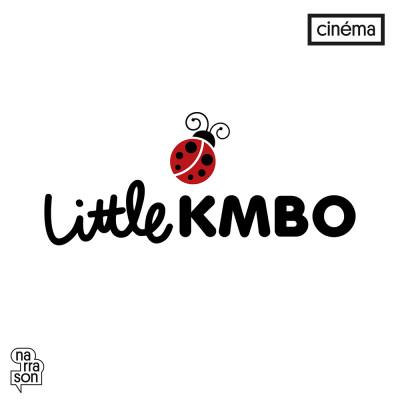Little KMBO Podcast cover