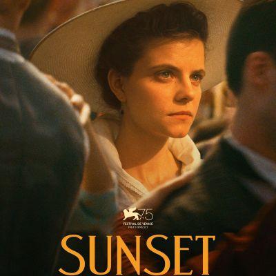 image Critique du Film SUNSET de László Nemes | Cinémaradio