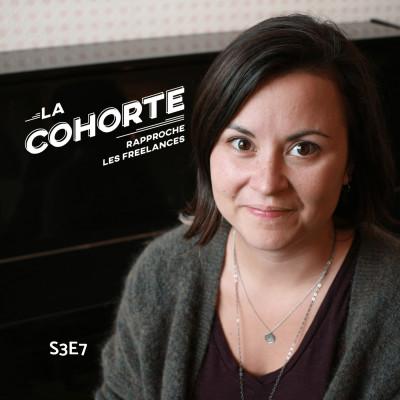La Cohorte/ S3E7/S'organiser pour mener plusieurs activités cover