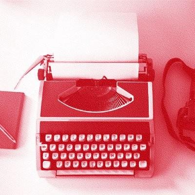 image Auteur, autrice, un métier impossible?