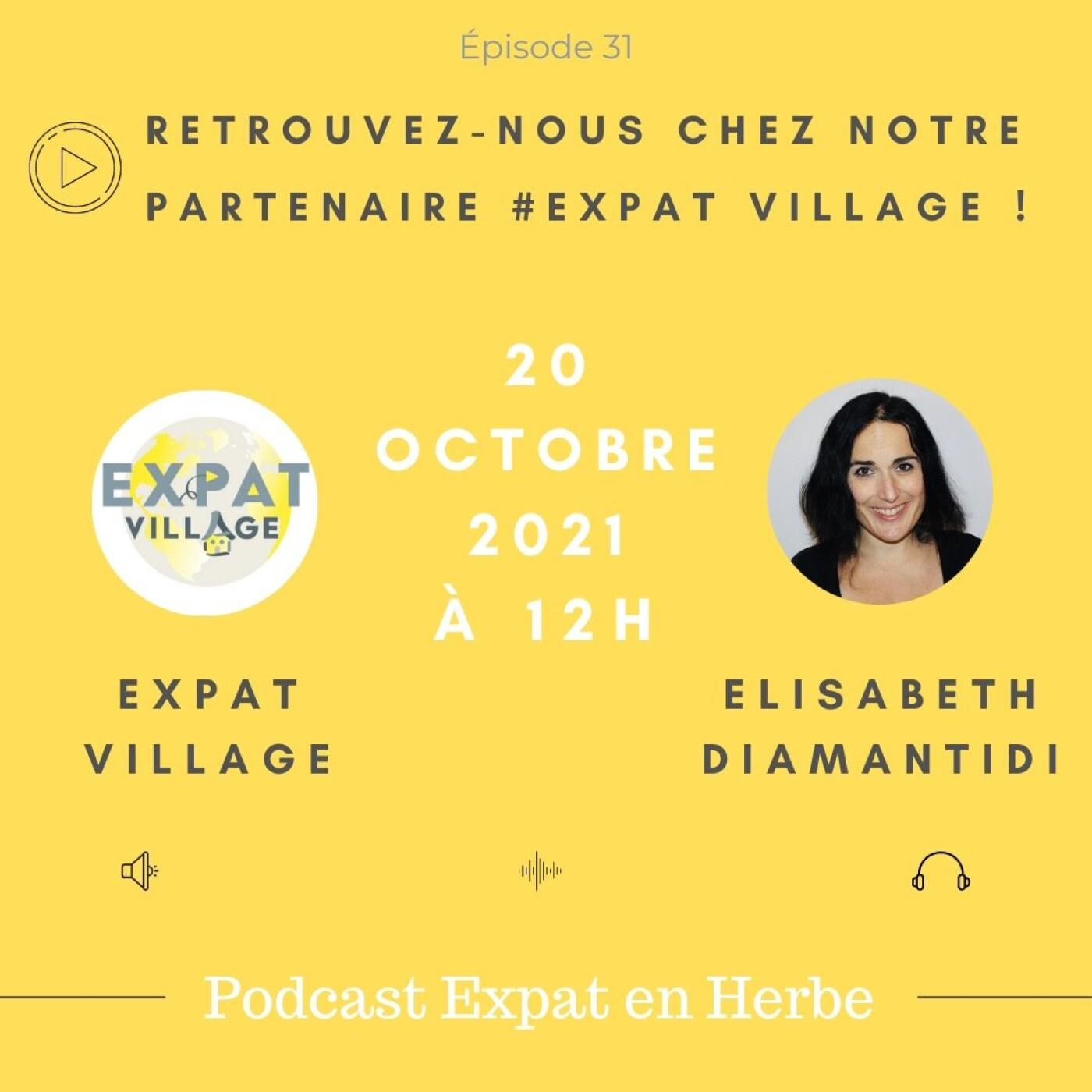 Babeth donne des idées pour pratiquer le Français avec les enfants de manière ludique - 20 10 2021 - StereoChic Radio