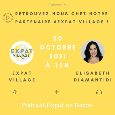 Babeth donne des idées pour pratiquer le Français avec les enfants de manière ludique - 20 10 2021 - StereoChic Radio cover