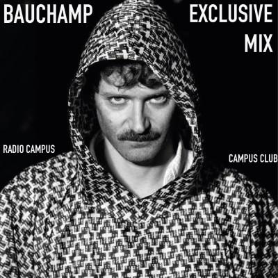 image CAMPUS CLUB | BAUCHAMP