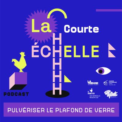 #2 Direction parité? cover