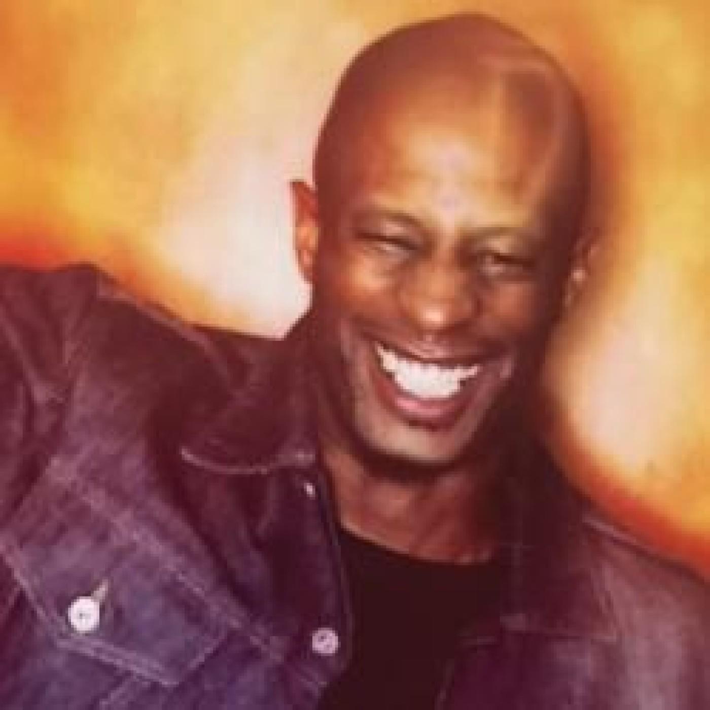 HAPPY HOUR DJ : AFRO MEDUSA