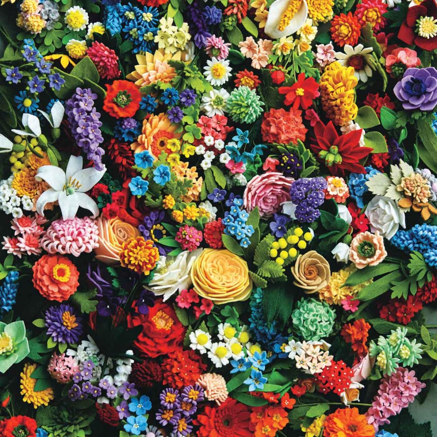 Quelles sont vos fleurs porte-bonheur en fonction de votre signe astro ?