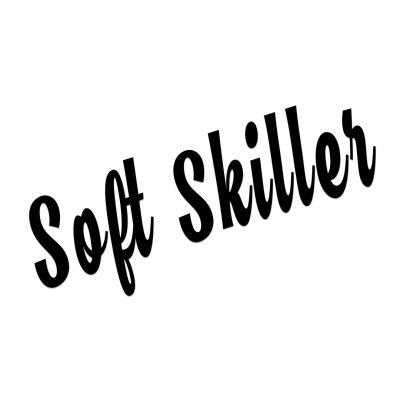 image #1 - Les soft skills, c'est quoi ?