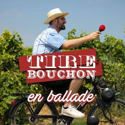 #TBB01 Domaine Jean Teiller à Menetou Salon cover