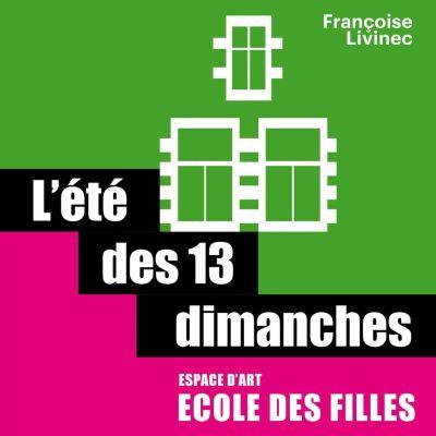 image Jean Bothorel, Renée Christmann et Bernard Poignant - Ethique et Réalité